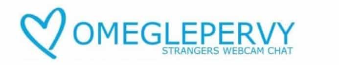 Omeglepervy.com Logo